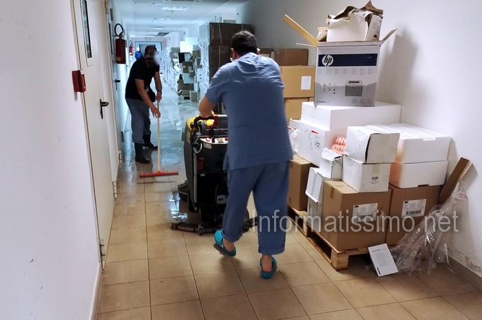 Farmacia_PO_Santa_Maria_degli_Angeli_Allagata2
