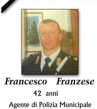 Francesco_Franzese
