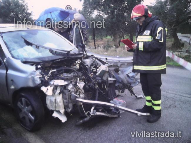 Frontale_Castellana_prov_146_low