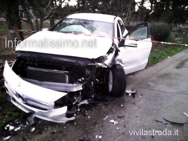 Frontale_Castellana_prov_146_low_2