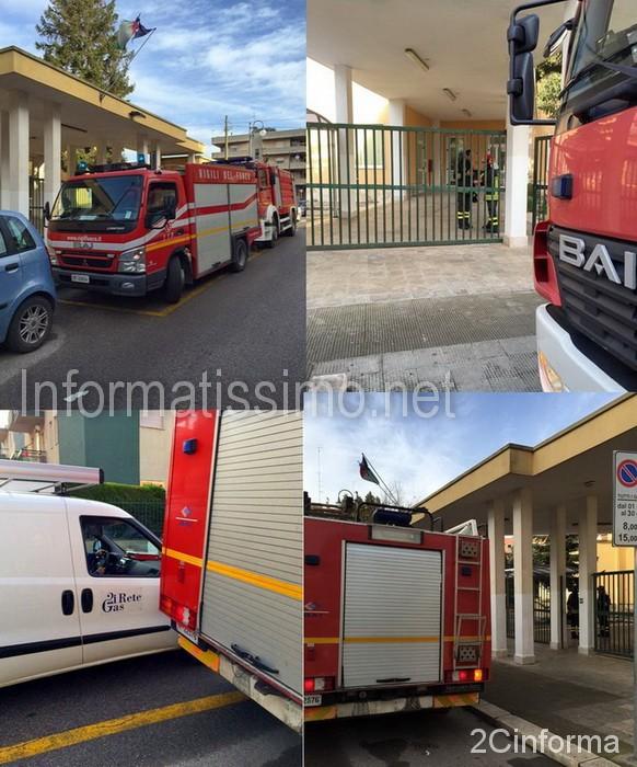 Fuga_di_gas_asilo_Romanelli