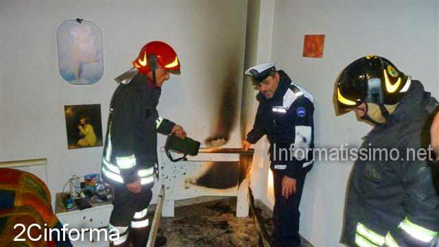Fuoco_in_appartamento_Alberobello_6
