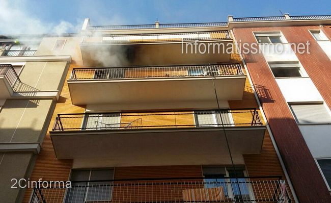Furto_con_incendio_Gioia_del_Colle