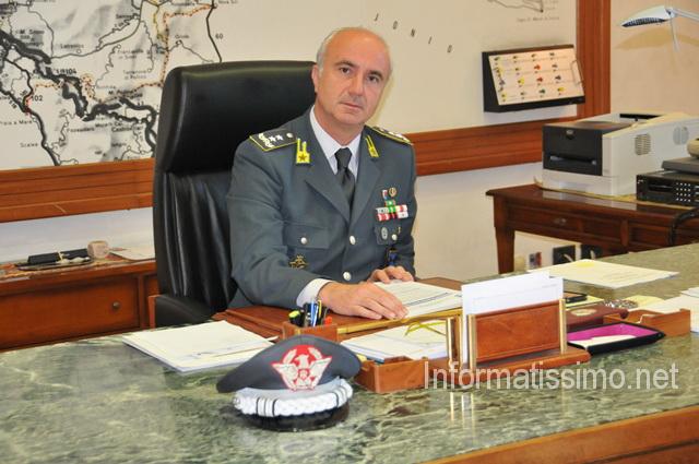 GdF_Gen._di_Divisione_Walter_MANZON