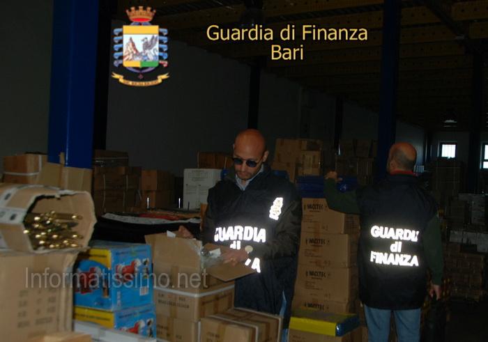 GdF_Maxi_Sequestro_Putignano_c