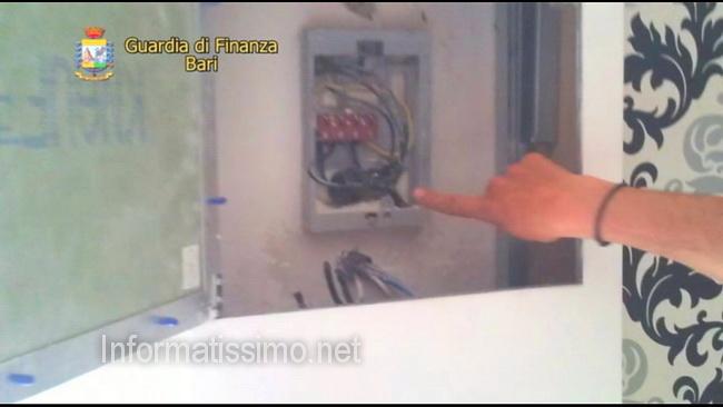 GdF_Operazione_Scacco_Matto_2_1