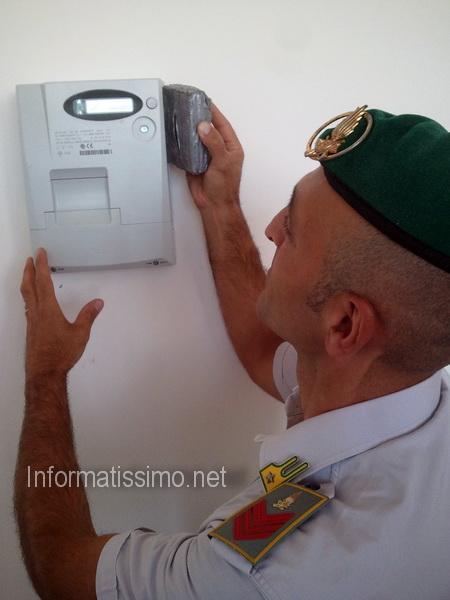 GdF_Operazione_Scatto_matto