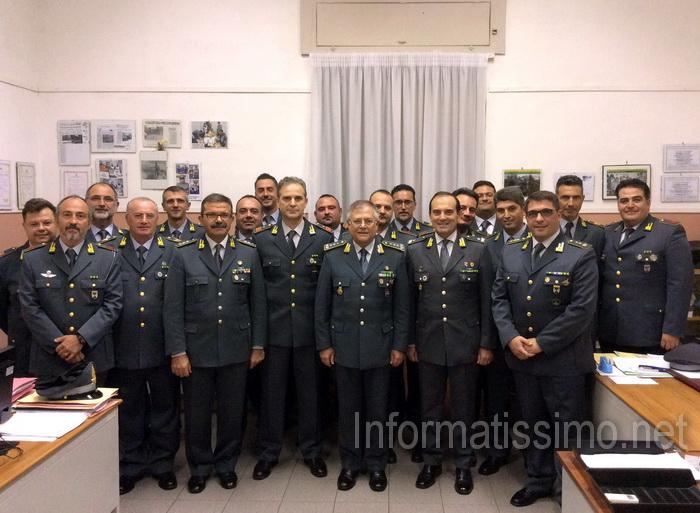GdF_Putignano_Visita_Gen._Piccinni_low