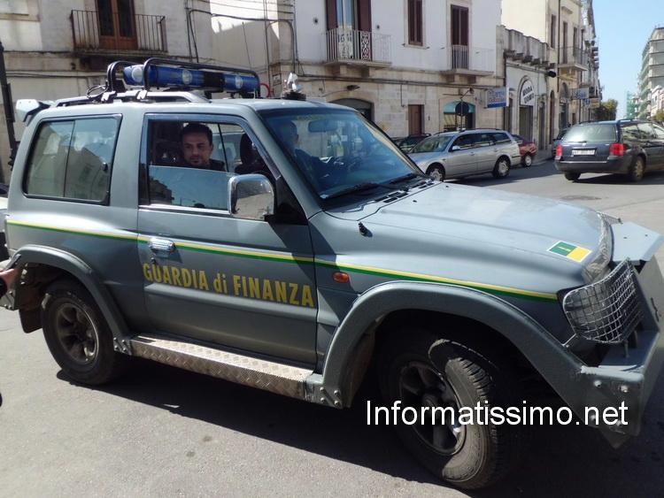 GdF_Putignano_low