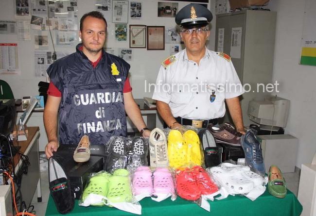 GdF_Putignano_sequestro
