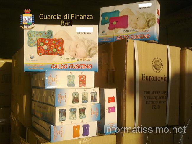 GdF_caldo_cuscino