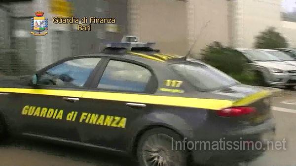 GdF_controlli_antievasione