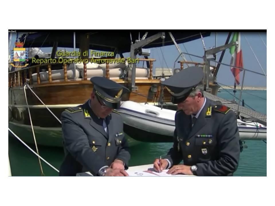 GdF_controlli_imbarcazioni_1