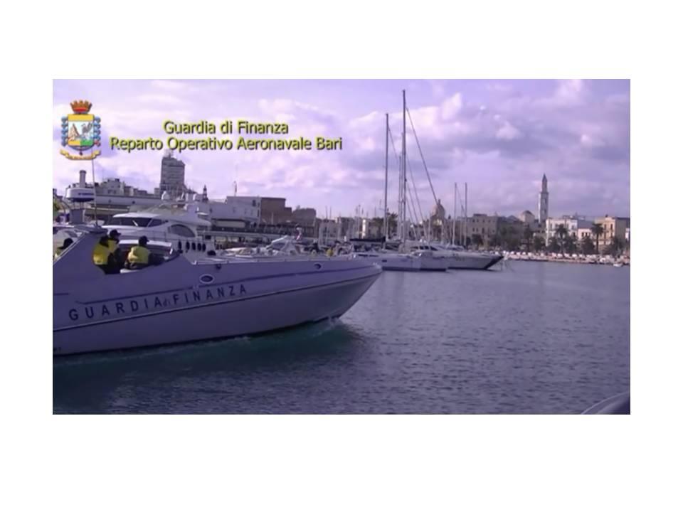 GdF_controlli_imbarcazioni_2