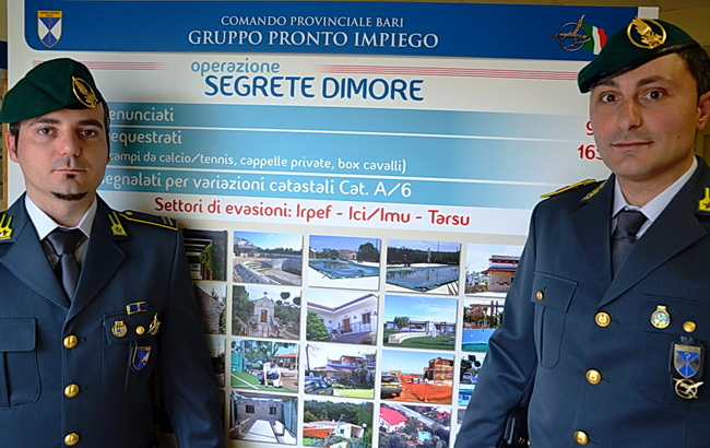 GdF_segrete_dimore