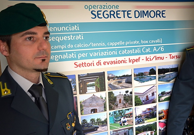 GdF_segrete_dimore_2