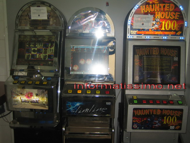 GdF_sequestro_slot_machine_3