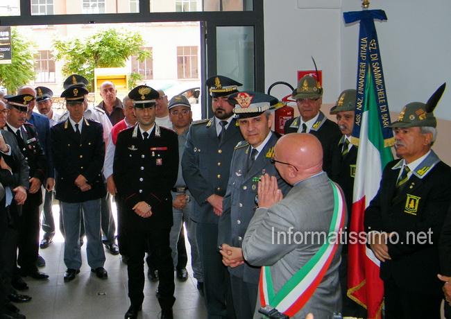 Gen_Vito_Straziota_inaugurazione_tenenza_GdF_Putignano