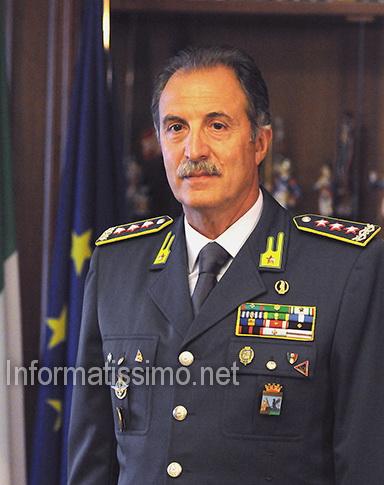 Generale_C.A._GdF_Vito_Bardi