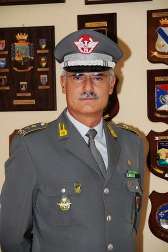 Generale_di_Divisione_Franco_Patroni