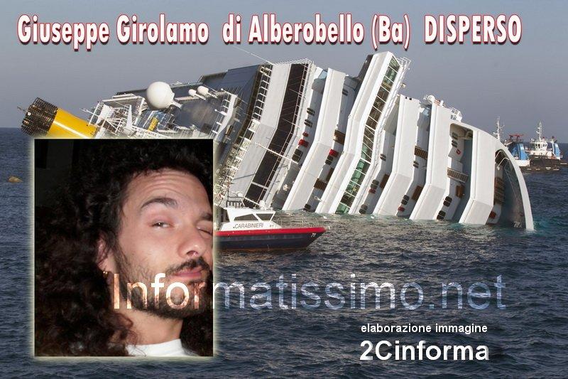 Girolamo_Giuseppe_disperso_costa-concordia