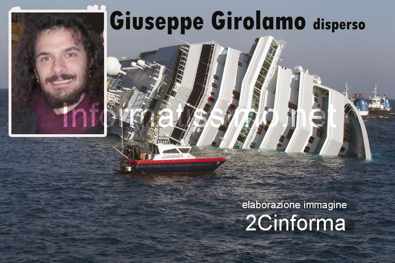 Girolamo_Giuseppe_disperso_costa-concordia_2