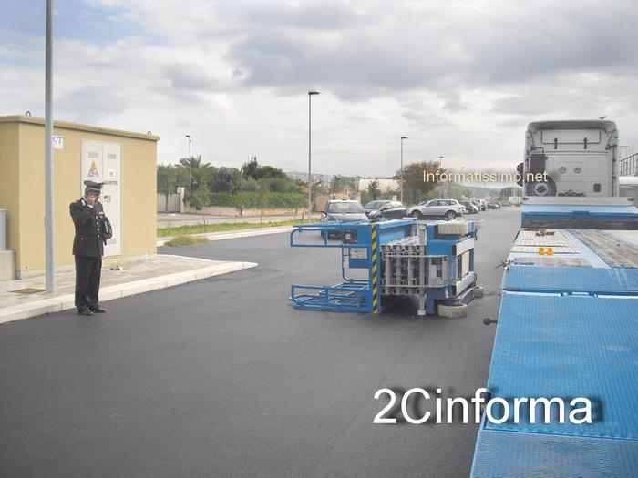 Iincidente_sul_lavoro_zona_industriale_f.to_2C