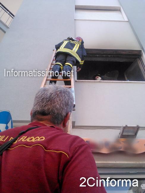 Incendi_oappartamento_Castellana_G_2