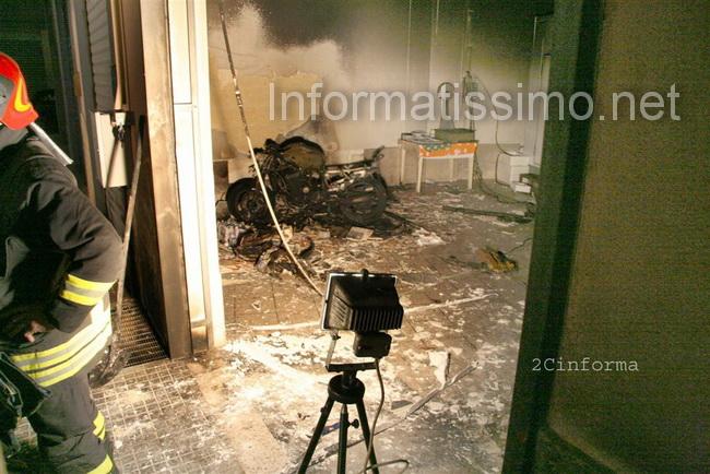Incendio_Gioia_del_Colle