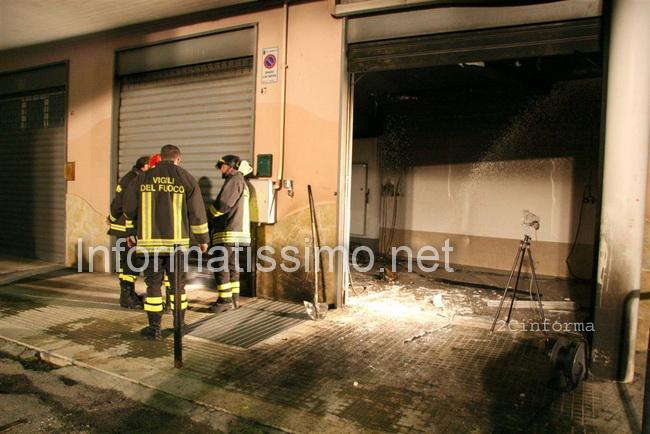 Incendio_Gioia_del_Colle2