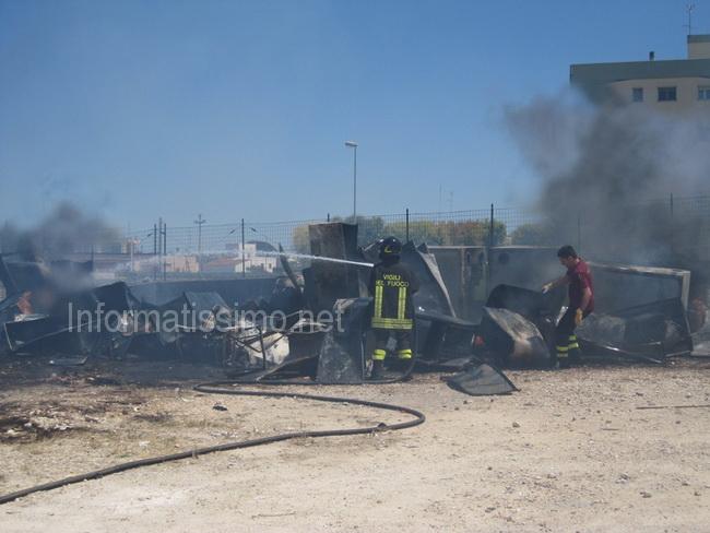Incendio_Noci_ex_Foro_Boario