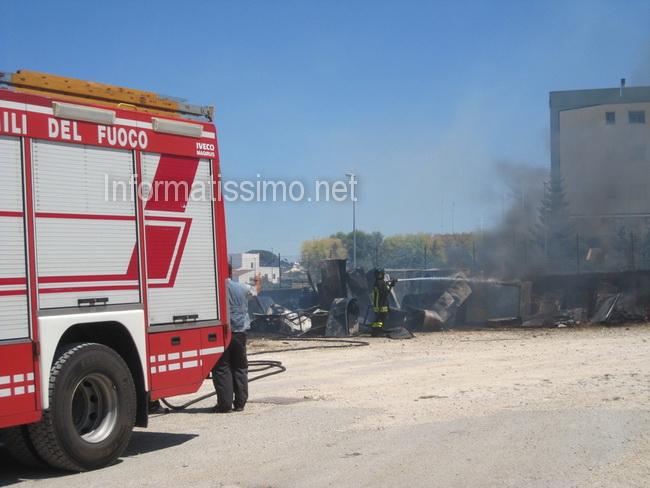 Incendio_Noci_ex_Foro_Boario_2