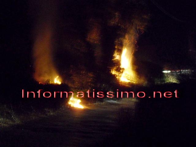 Incendio_Pezza_Procaccia_3