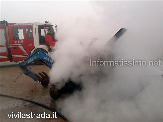Incendio_Turi_Castellana