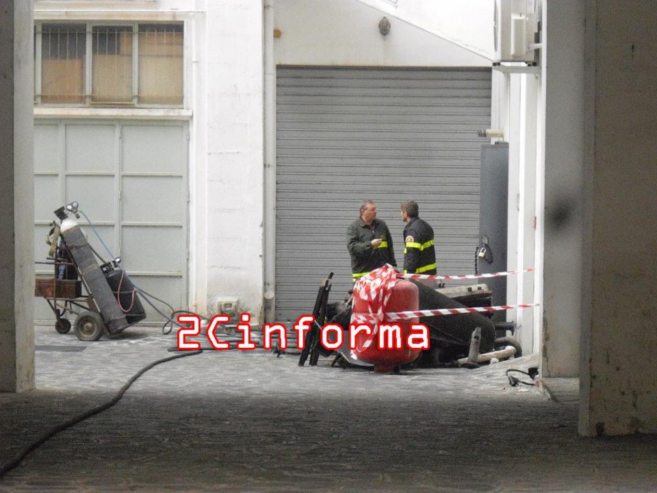 Incendio_Via_D_Campanella_2