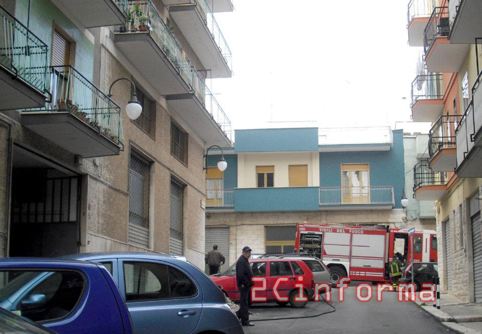 Incendio_Via_D_Campanella_3