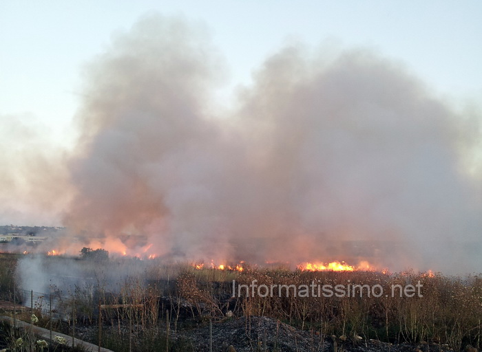 Incendio_Via_Gioia2