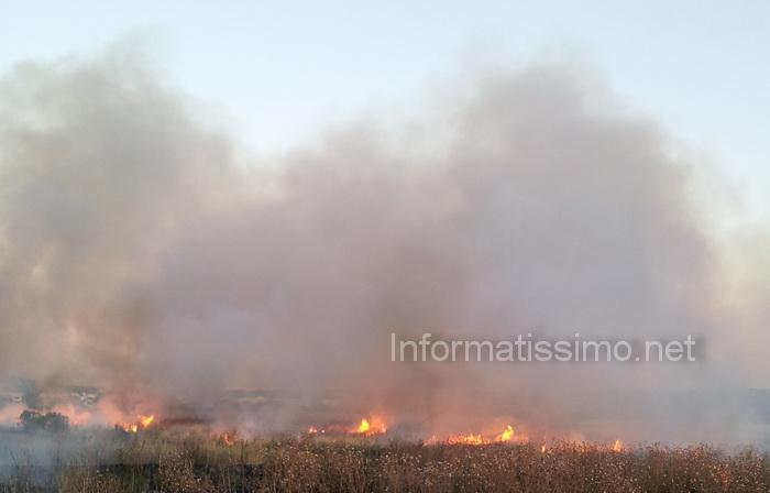 Incendio_Via_Gioia3