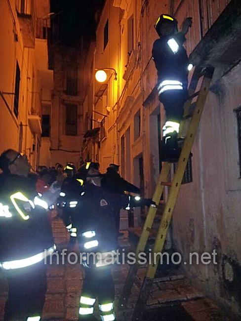 Incendio_Via_Gradini