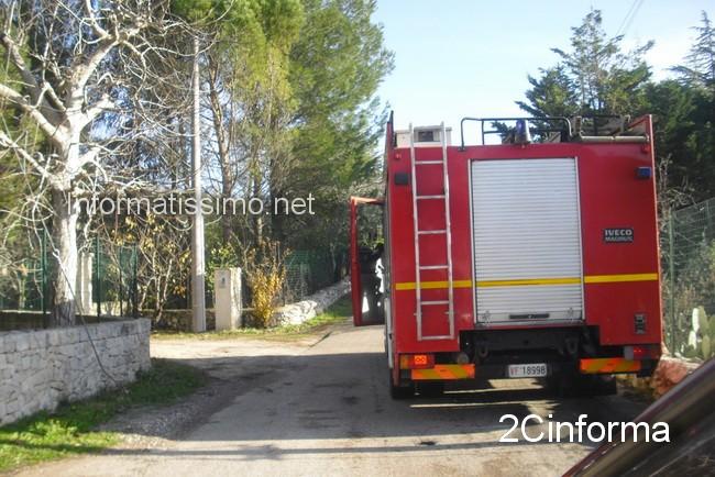 Incendio_Villa2_copy