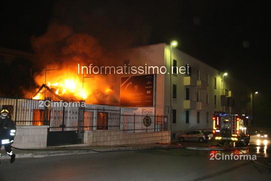 Incendio_al_Furi
