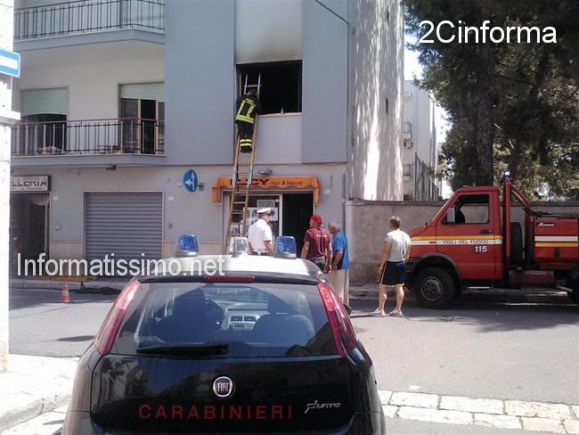 Incendio_appartamento_Castellana_G_3