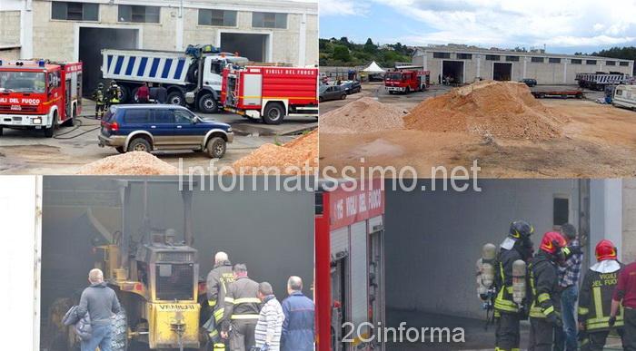 Incendio_cantiere_S_Nicola