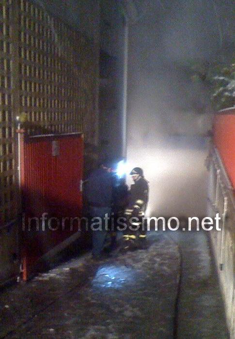 Incendio_garage_gioia_2_low_copy