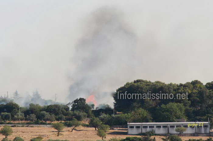 Incendio_masseria_Karusio_2_copy