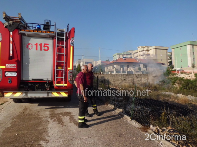 Incendio_sterpaglie_Via_F.lli_Bandiera5_copy