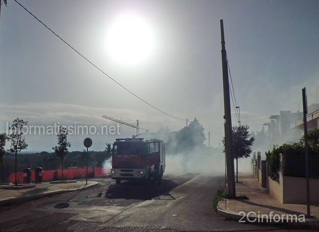 Incendio_sterpaglie_Via_F.lli_Bandiera7
