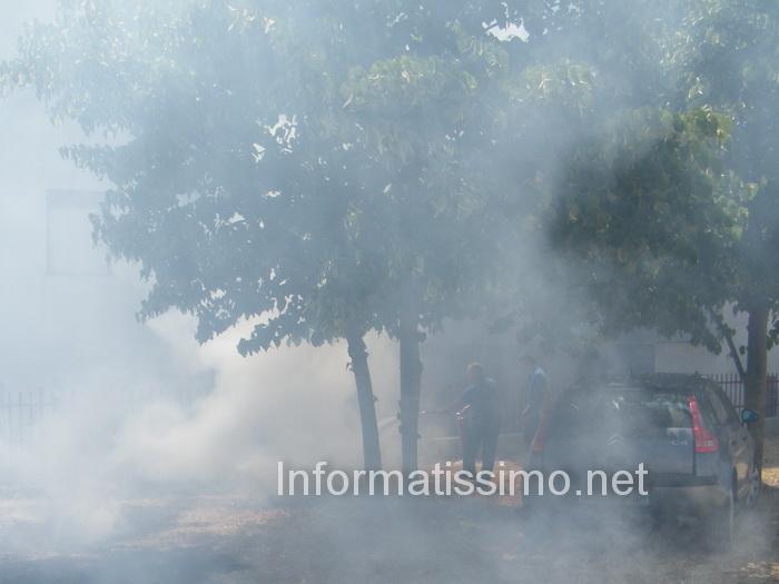 Incendio_sterpaglie_cimitero16