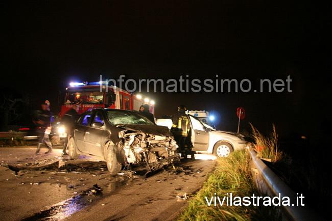 Incid_sp.106_putignano_gioia_del_colle_2_feriti_gravi