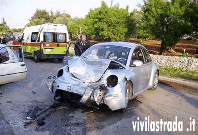 Incidente_CastellanaG._p1